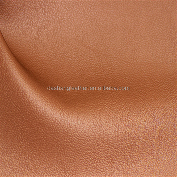 Good Abrasion artificial car seat leather for chair C184