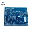 Polyimide Integrated Elevator Circuit PCB Card Board