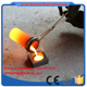 Hot Sale JC 1-4KG small portable gold silver copper electric melting furnace