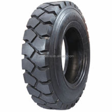 best quality cheap price hot sale stock available tyre6.00-9 tire