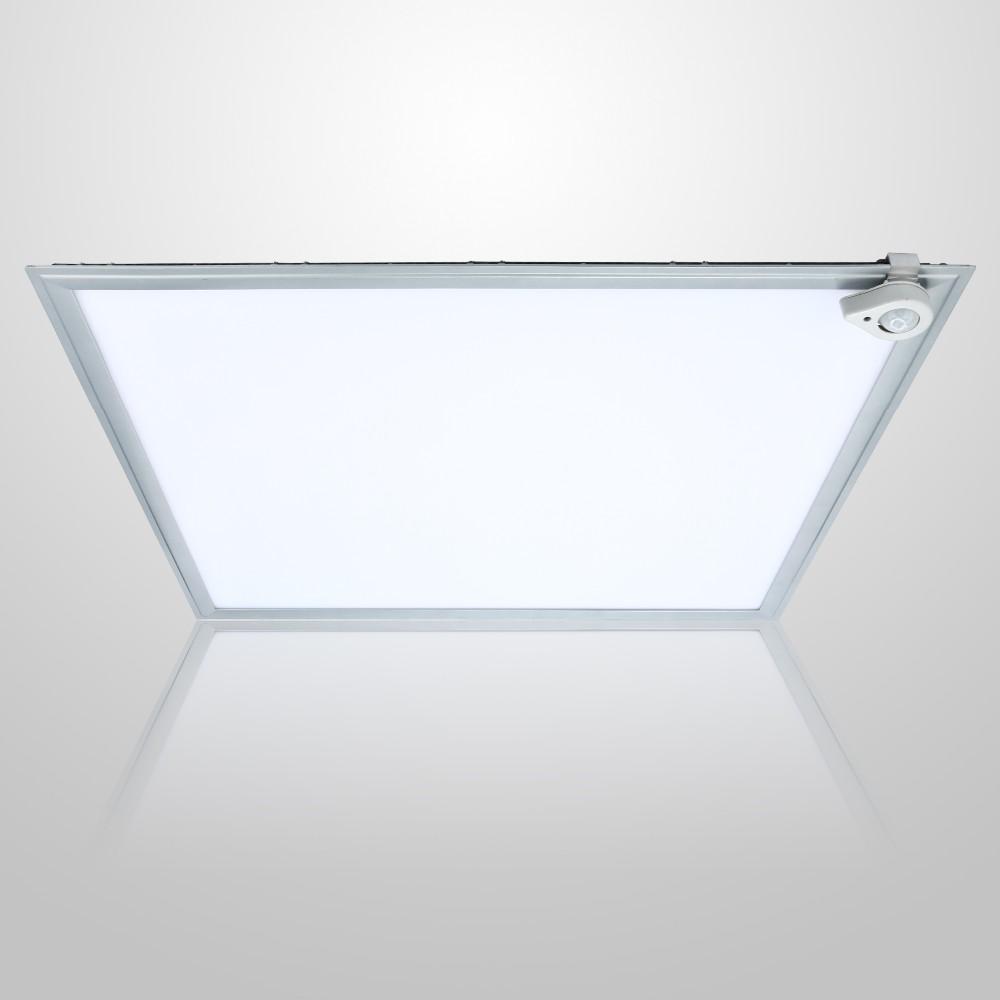 Indoor Luminaire Lighting Led Panel 60x60 Smart Lighting With ...