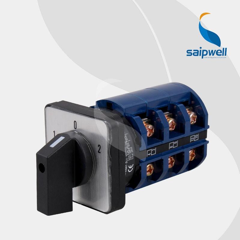 Alibaba China Glock Selector Switch Smart Switch - Buy Glock Selector  Switch,Glock Selector Switch,Glock Selector Switch Product on Alibaba com