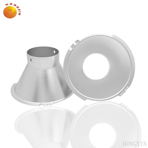 Bulb Lights Item Type Led Lamp 2 inch reflectors outdoor recessed lighting covers 10 inch drum lamp shade