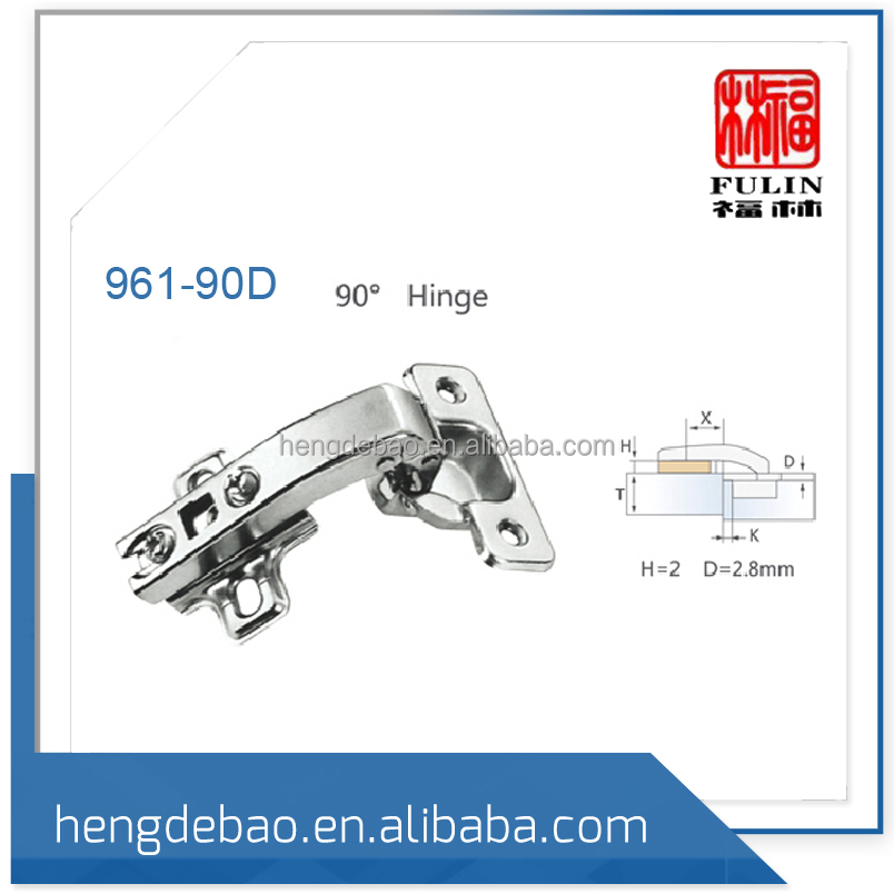 270 degree door hinge. 270 degree cabinet hinges, hinges suppliers and manufacturers at alibaba.com door hinge