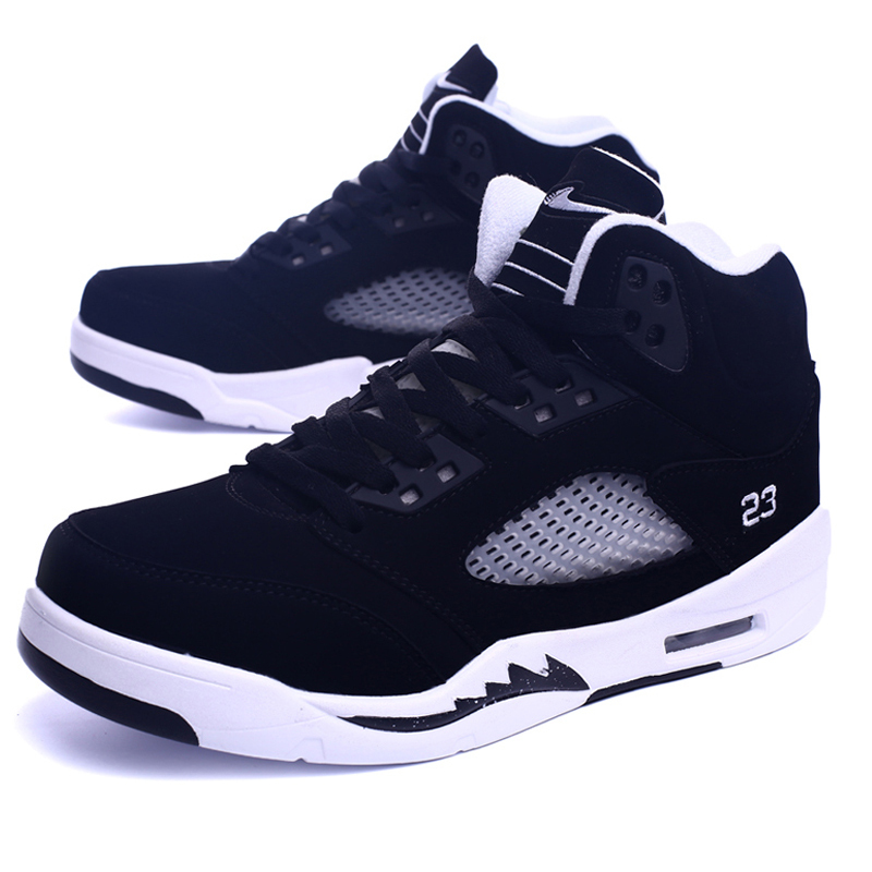 Cheap Asics Basketball Shoes, find Asics Basketball Shoes deals on ...