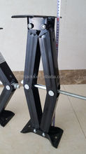 Hot Sales! High Quality 24 inch RV Scissor Jack 5000LBS