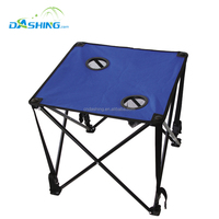 Travel Outdoor Camping Easy Carry Folding Table