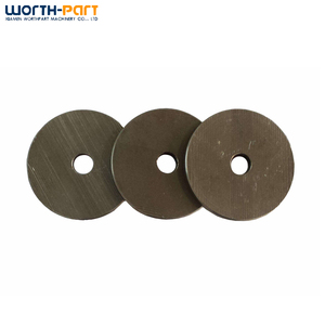 sell low price excavator bucket pin shims for all sizes