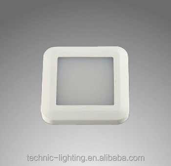 Cct Dimmable Led Cabinet Light,Led Under Cabinet Light,Diy Led ...