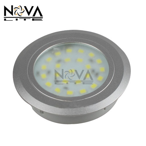 Kitchen Lighting Pelmet: Aliexpress.com : Buy Recessed Undershelf Lighting,LED