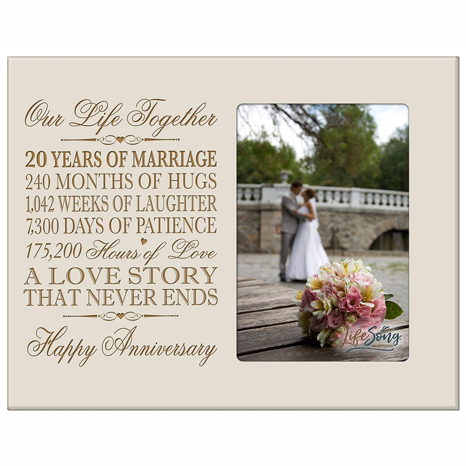 21st Wedding Anniversary Gifts For Her: Cheap 21st Wedding Anniversary Gift, Find 21st Wedding