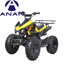 110cc 125cc Peace Sports ATV 4 Wheel Quad Bike Loncin