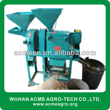 Amc04 6 home mini sand roller rice mill home for sale family use type buy rice mill home rice - Six alternative uses of rice at home ...
