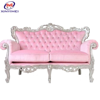 Maharaja Chair,Banquet Furniture,Banquet Chair - Buy Maharaja Chair ...