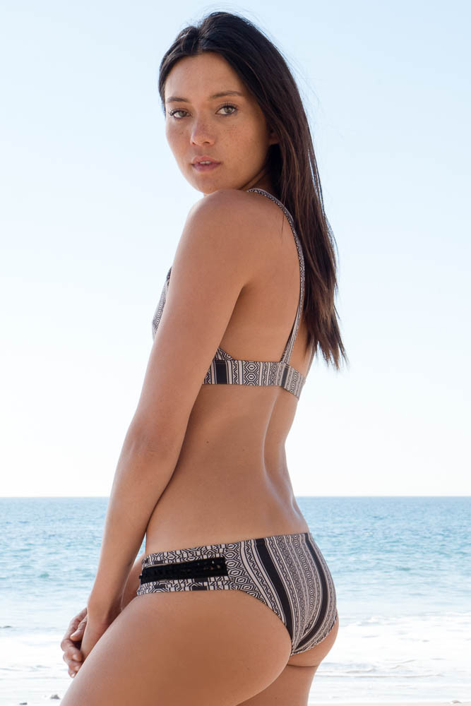 Katrina kaifs nude image-7005