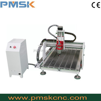PM best price and hot selling cnc router