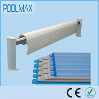 automatic swimming pool cover,custom safety pool cover slats
