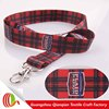 Lanyard malaysia with your own logo & lanyard sample and design free