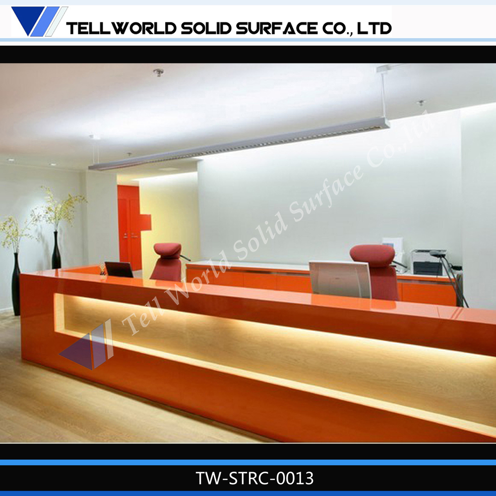tell world leading producer for acrylic solid surface