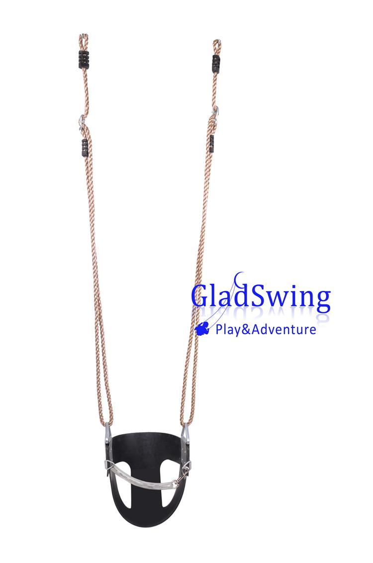Gladswing S177 Kinder Gummi Flexible Schaukel Außen Hängenden Baby ...