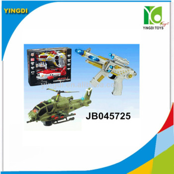 Helicopter Toys For Sale 76