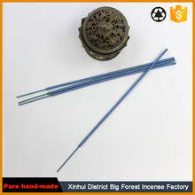Factory supply relaxation meditation incense