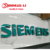 Buy Clear Promotional  Epoxy Resin for Channel Letter LED Signs & Light