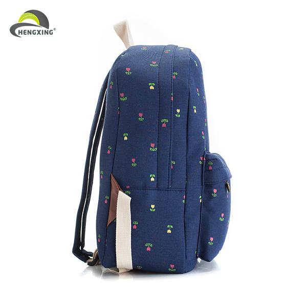 Wholesale Cheap ski cute backpack for high school girls - Alibaba.com