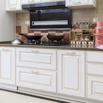 Welbom Design Modulare Mobili Da Cucina In Legno - Buy Modulare Di Mobili  Da Cucina,Armadi Da Cucina Di Design,Mobili Da Cucina In Legno Product on  ...