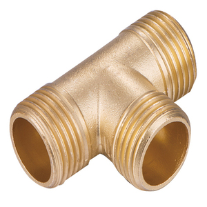 wholesale brass and copper weld neck flange