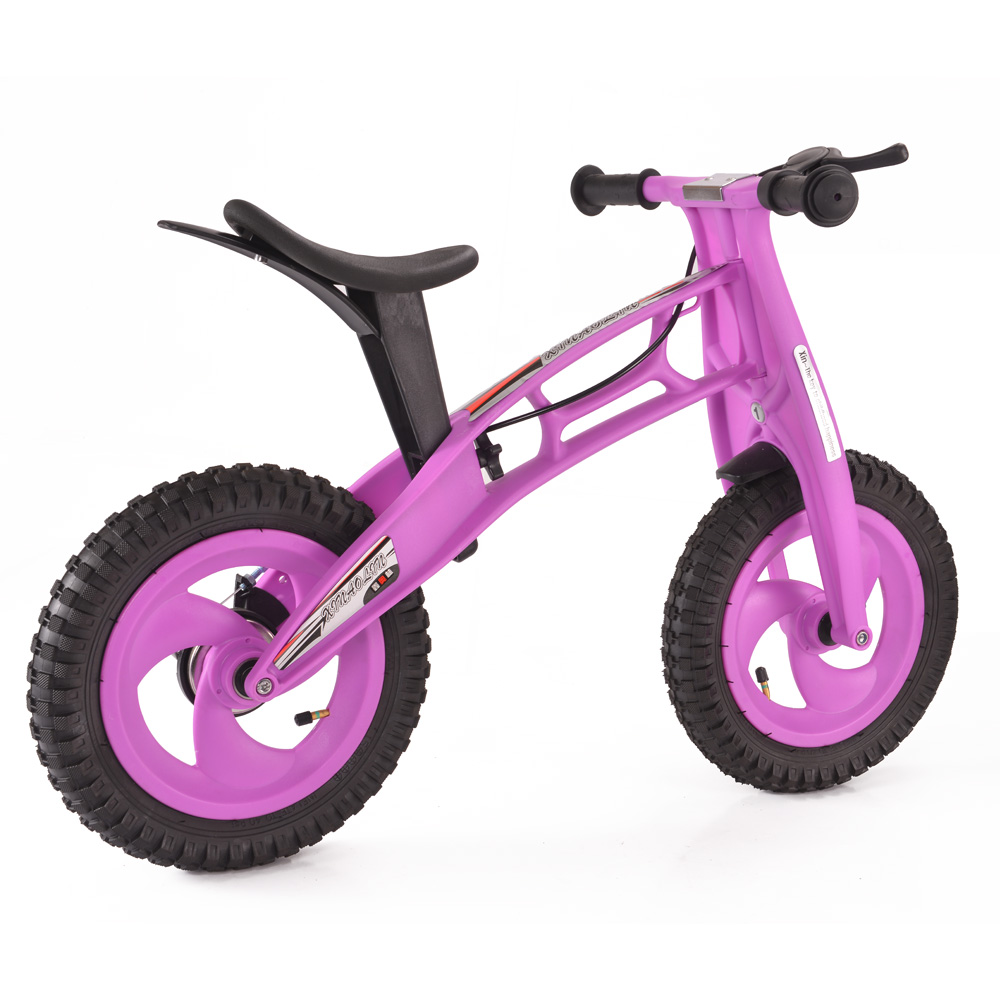 PHC-010 2017 new style bicycle for kids with competitive price