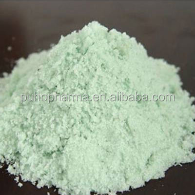 High Purity Ropinirole hydrochloride powder (91374-20-8)