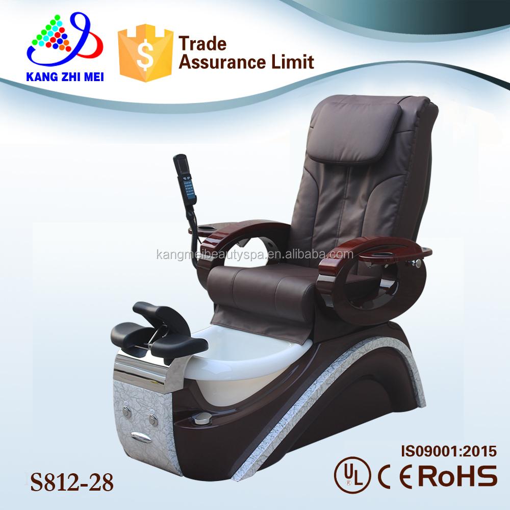 Pedicure and manicure chairs - Manicure Pedicure Chair Manicure Pedicure Chair Suppliers And Manufacturers At Alibaba Com
