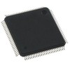 Electronic Components Original Integrated Circuit IC 88E6351-A1-TAH2I000 HOT SALE