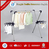 Large expandable multifunctional clothes hanger