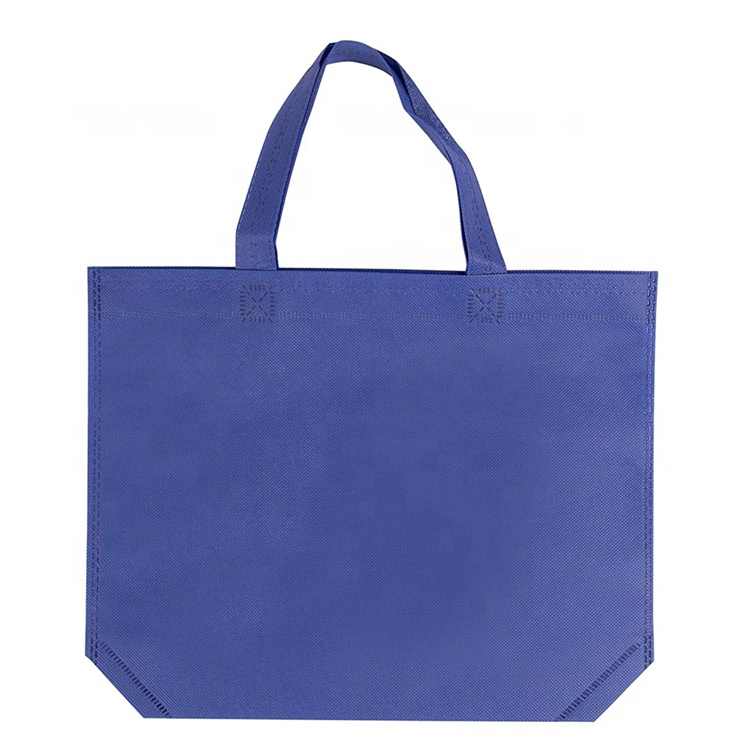 Full Color <strong>Promotion</strong> Tote Bag Printing Tote Bag Promotional