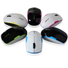3 million button life 1.5V high-tech wireless mouse
