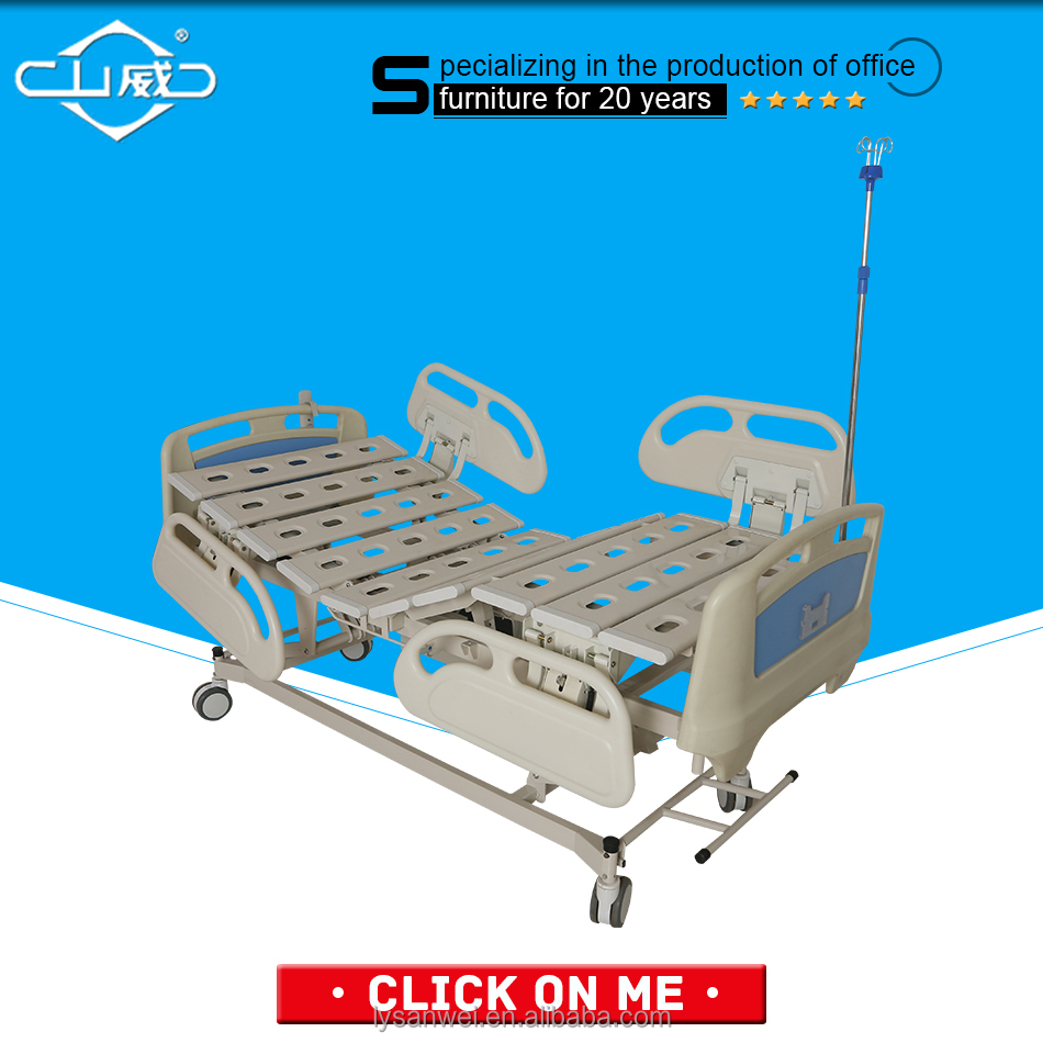Cardiac chair hospital bed - Stryker Hospital Beds Stryker Hospital Beds Suppliers And Manufacturers At Alibaba Com