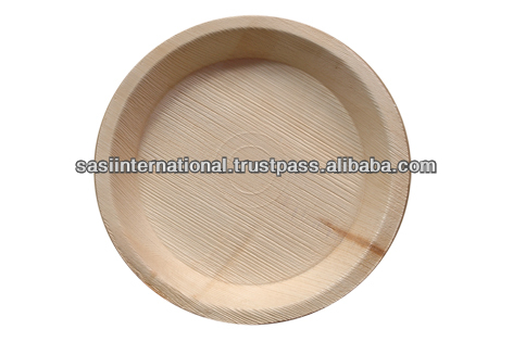 Deep Dish Dinner Plates Deep Dish Dinner Plates Suppliers and Manufacturers at Alibaba.com  sc 1 st  Alibaba & Deep Dish Dinner Plates Deep Dish Dinner Plates Suppliers and ...