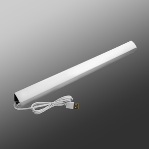 UYLED led reading lamps for study magnetic waterproof led tube lighting