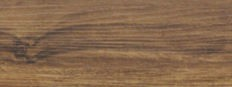 PU finished hand scratched luxury vinyl plank floor.jpg