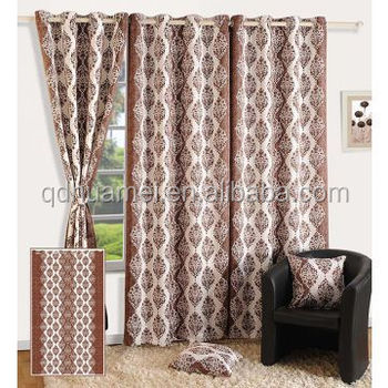 Types Of Curtain Fabrics Whole Office