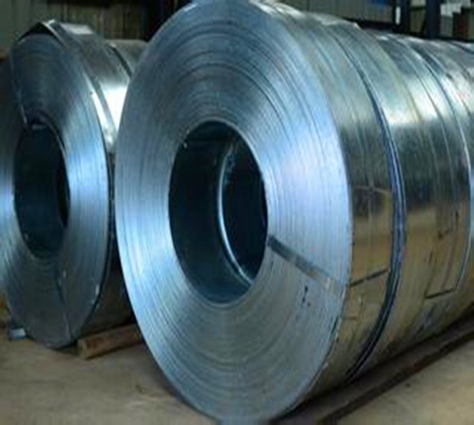 China Extreme Alloys, China Extreme Alloys Manufacturers and ...
