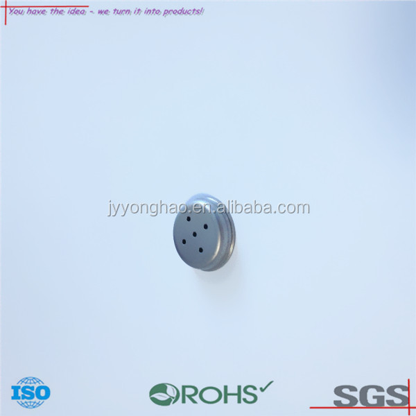 ODM OEM hot sale high quality <strong>metal</strong> deep drawn made in china