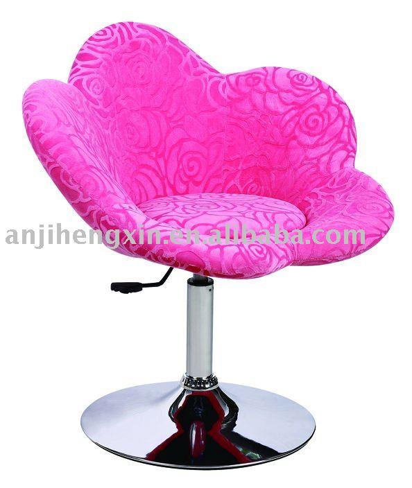 Swivel Bar Chair (flower Type)   Buy Bar Chair,Swivel Bar Chair,Swivel Bar  Stool Product On Alibaba.com