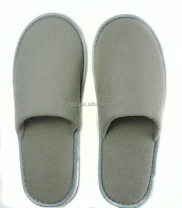 Comfortable high quality man kito slipper