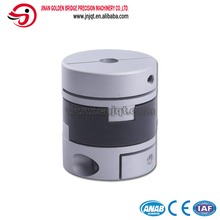 JH20C OD20mm universal coupling assembly