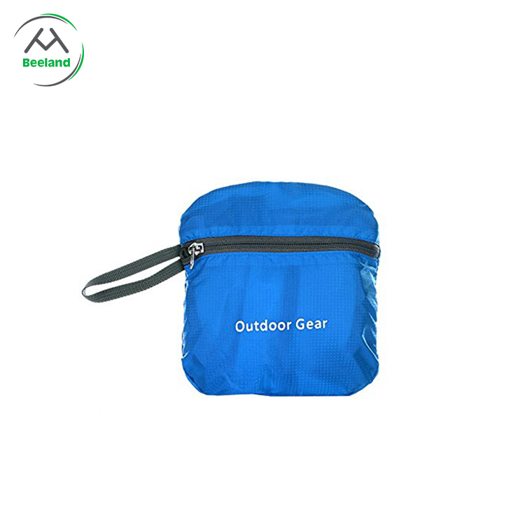 Good Quality Handy Lightweight packable Hiking Backpack For Outdoor