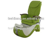 foshan factory supply nail furniture SK-8013-3001 P