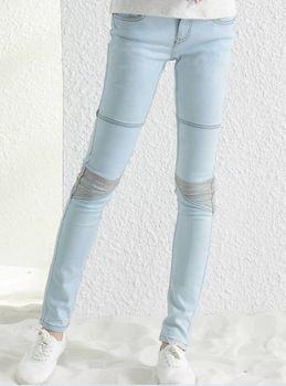 891d3314c China Cheap Price Ladies Cargo Jeans,Fashion Fitness Women Jeans,Wholesale  Custom brands Ladies